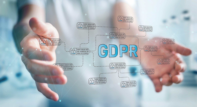 Digital GDPR-1